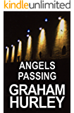 Angels Passing (The Faraday and Winter Series Book 3)