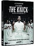 The Knick - Temporada 1 [DVD]