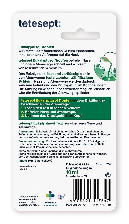 Charmant Funktion Der Trachea In Die Atemwege Fotos - Physiologie ...