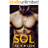 Sol (Love in Translation Book 1)