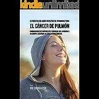 52 Recetas de Jugos Repletas de Vitaminas Para el Cáncer de Pulmón: Combinaciones de Ingredientes Poderosos Que Ayudarán a su Cuerpo a Destruir las Células Cancerígenas