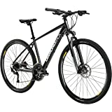 Diamondback Bicycles 2016 Trace Comp Complete Dual Sport Bike