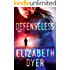 Defenseless (Somerton Security Book 1)