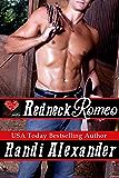 Redneck Romeo: A Red Hot Valentine Story