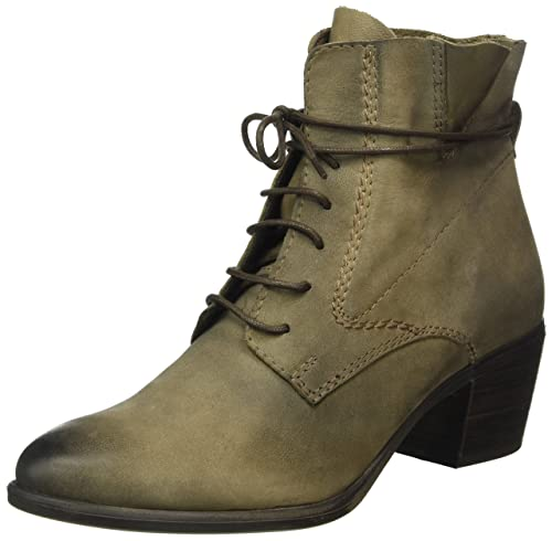 Tamaris Damen 25125 21 Combat Boots