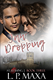 Jaw Dropping (St. Leasing Book 3)