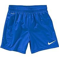Nike Park Knit - Pantalones para niño
