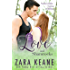 Love and Shamrocks (Ballybeg, Book 5) (The Ballybeg Series)