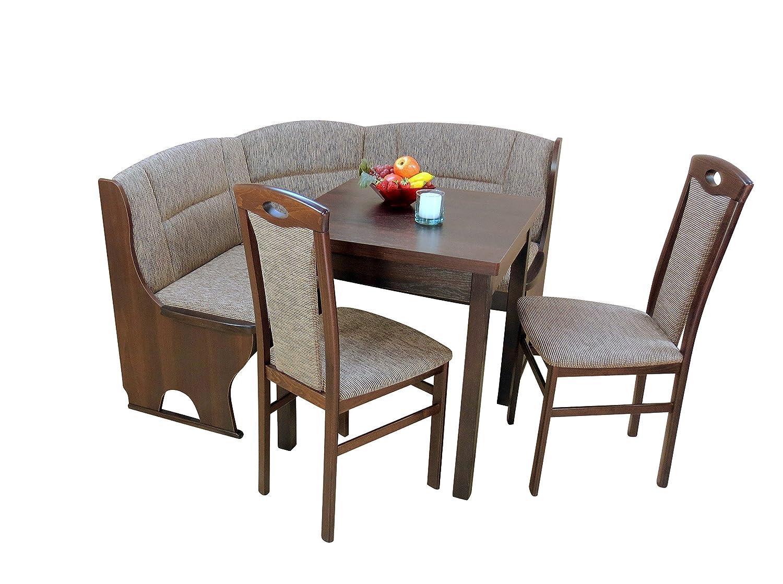 Para muebles directamente en línea