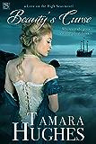Beauty's Curse (Love on the High Seas Book 2)