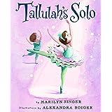Tallulah's Solo