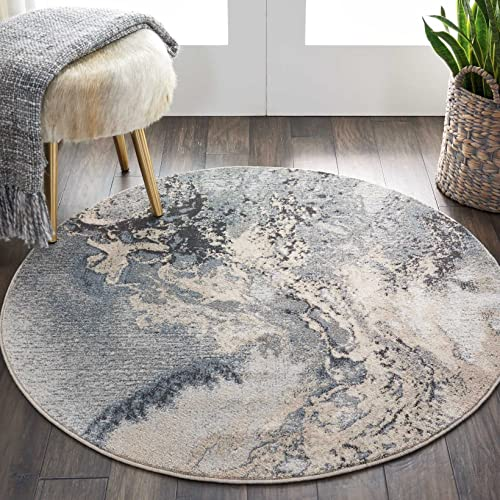 Nourison Maxell Area Rug