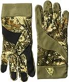Rocky Men's Arid Light Gloves