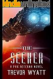 The Seeker: A Pax Aeterna Novel