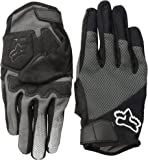Fox Racing Reflex Gel Mountain Bike Gloves