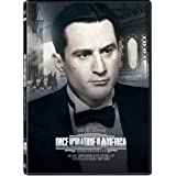 Once Upon a Time in America [Import]