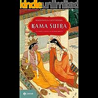 Kama Sutra: Segundo a versão clássica de Richard Burton e F.F. Arbuthnot (Clássicos Zahar)