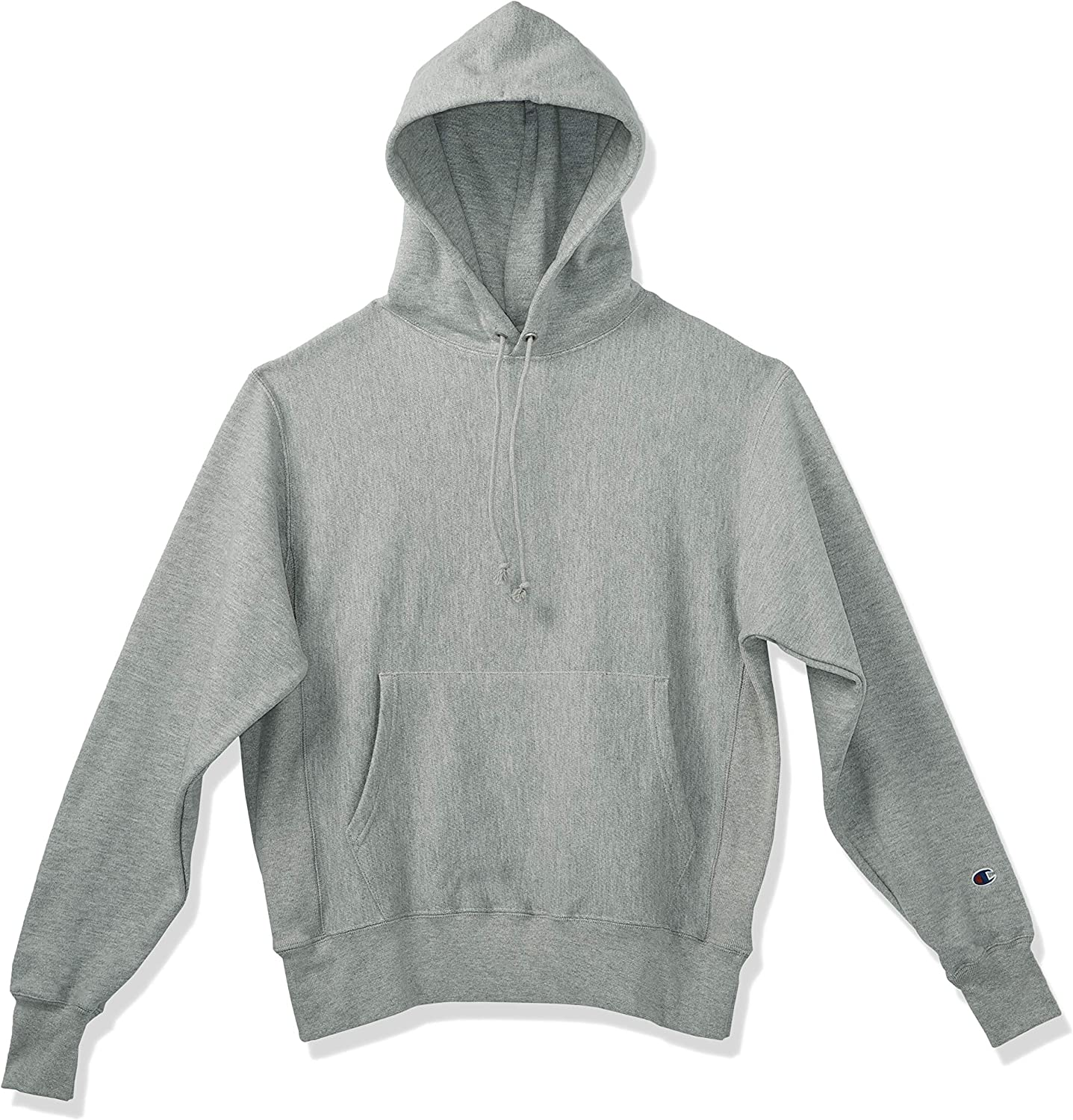 Champion Men's Reverse Weave Selling and selling Pullover Max 82% OFF