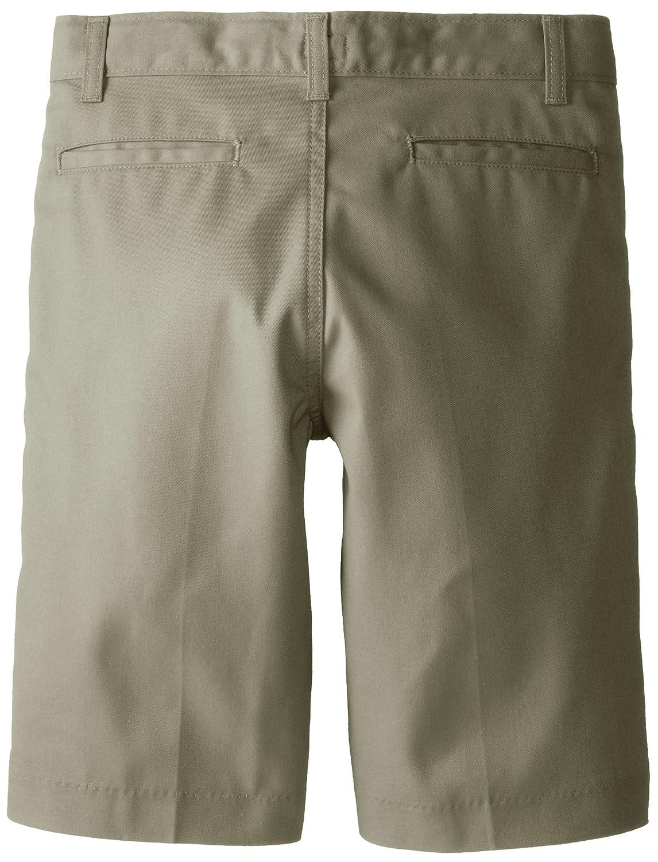 Dickies Waist School Uniform Short Image 2