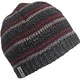 Turtle Fur Schroeder Ragg Men's Fleece Lined Wool Blend Relax Fit Beanie