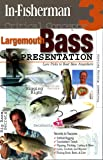 In-Fisherman Critical Concepts 3: Largemouth Bass Presentation Book