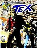 Tex Platinum 15