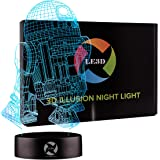 Amazon Com Suck Uk Book Rest Lamp Home Amp Kitchen