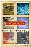 Cloud Atlas - Street Smart [ CLOUD ATLAS - STREET SMART ] By Mitchell, David ( Author )Nov-20-2012 Hardcover
