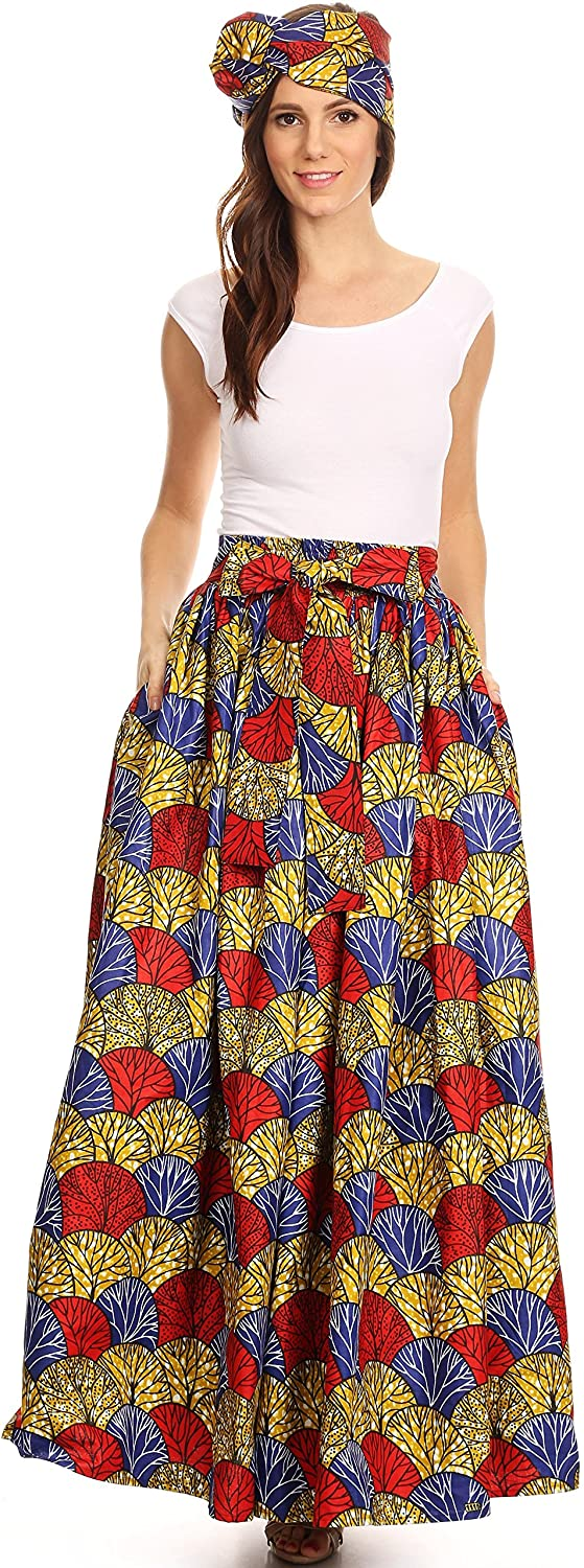 84673acb99 One Size Regular: [(Fits Approximate Skirt Size: US 2-2X, UK 6-24, EU  34-52) Max waist size: 44 inches (112cm), Waist unstretched: 26 inches  (66cm), ...