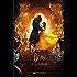 迪士尼大电影双语阅读·美女与野兽 (附赠英文音频)