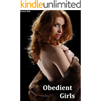 Obedient Girls