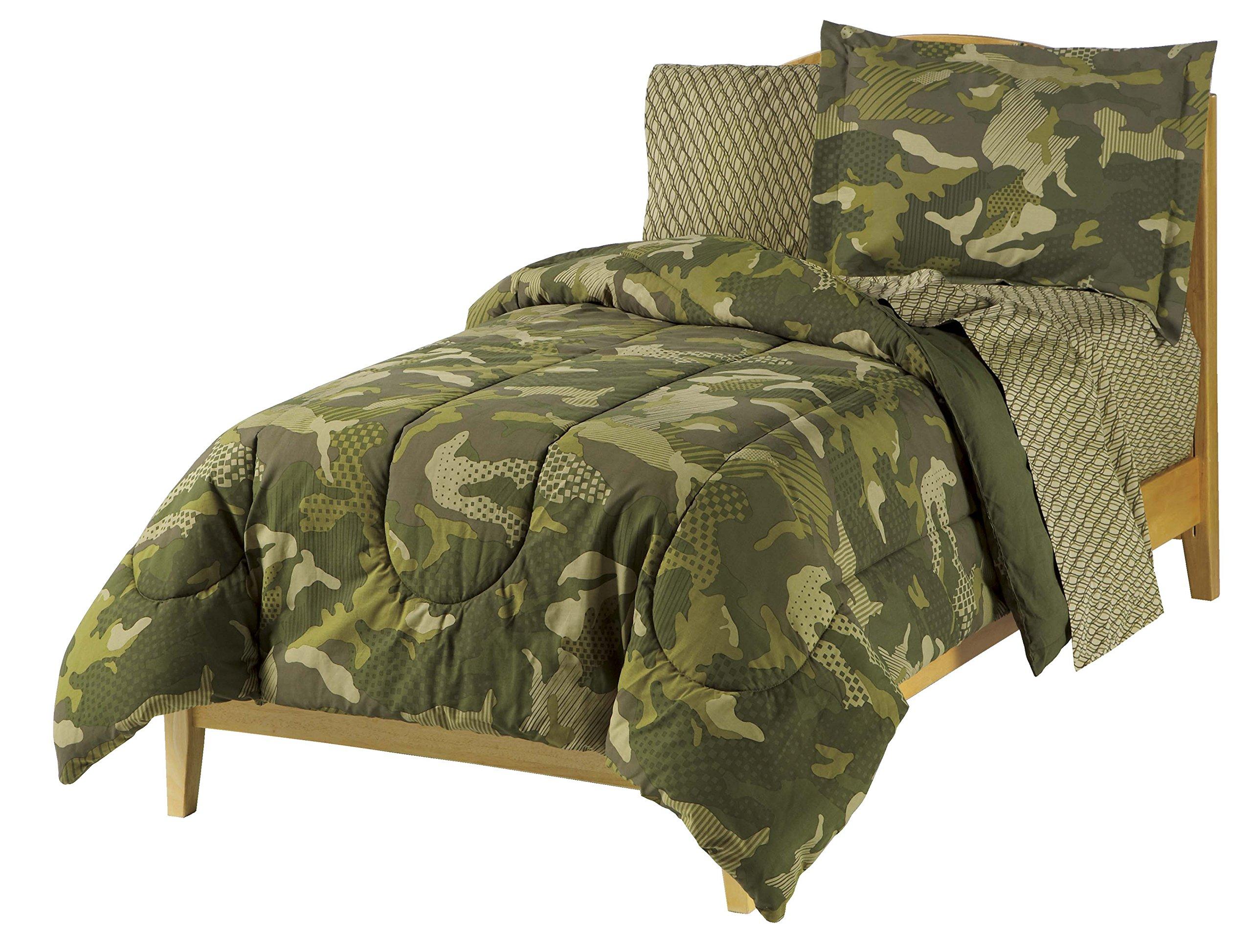 images walmart duck camouflage joggers glamorous leggings code camofire jacket living salt livingroom bedroom camo outfit brilliant ideas decor hm coupon room kuiu crocs
