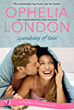 Speaking of Love: A Perfect Kisses Novel