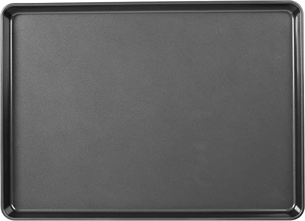 Wilton Perfect Results Premium Non-Stick 21 x 15-Inch Mega Baking Pan