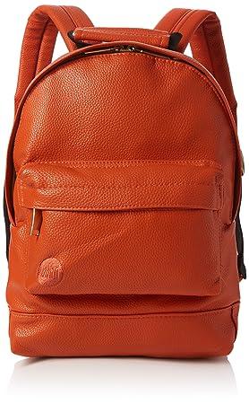 Mi-Pac Mini Sac à Dos Enfants, 33 cm, Orange(Tumbled B Oran)  Amazon ... db742602fb0