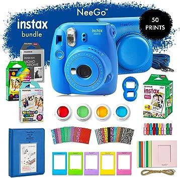 NEEGO 3216575560 product image 11