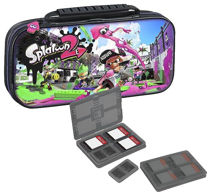 Ardistel - N-Switch Game Traveler Deluxe NNS51 SP (Nintendo ...