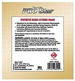 Star Brite 10W 40 Pro Super Premium Synthetic Blend 4 Stroke Outboard Oil
