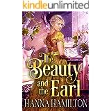 The Beauty and the Earl: A Historical Regency Romance Novel