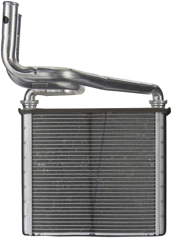 Spectra Premium 98007 Heater