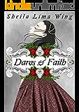 Daros & Faith