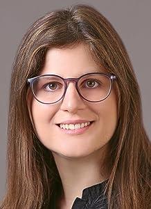 Maria Spantidi