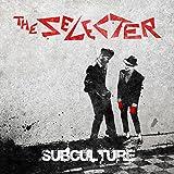 Subculture [VINYL]
