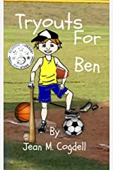 Tryouts for Ben Kindle Edition