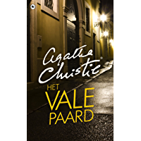 Het vale paard (Agatha Christie)