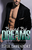 Bound by Dreams (Cauld Ane Series Book 5)