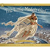 The Little Match Girl (Mormon Tabernacle Choir)
