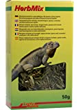 Lucky Reptile Herb Mix 50 g, 1er Pack (1 x 50 g)