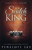 The Scotch King