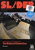 SLIDER(スライダー)Vol.25 (NEKO MOOK)